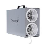 ozonbox-air-40-foto-2