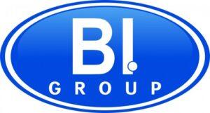 лого-BI-Group-1